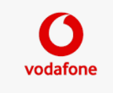 https://www.vodafone.it
