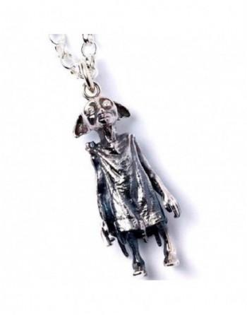Collana in argento Harry...