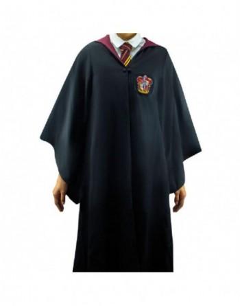 Veste da mago di Harry...