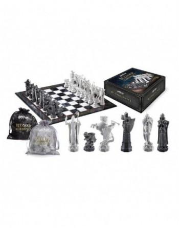 Set di scacchi del mago di...