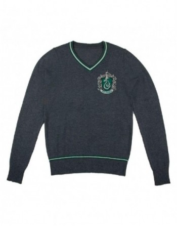 Maglione di Harry Potter...