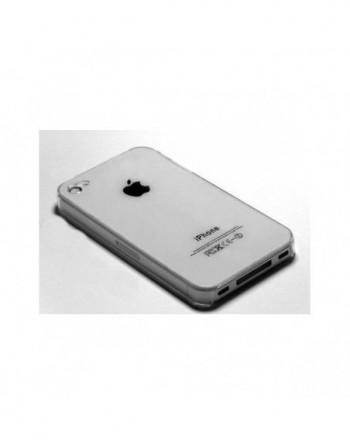 Custodia iPhone 4 e 4s...