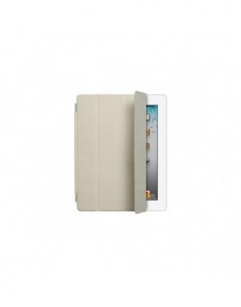 Smart Cover per iPad 2 -...