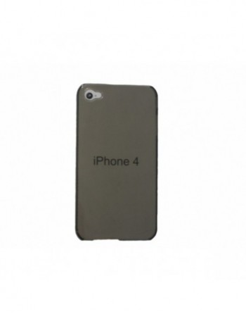 Custodia iPhone 4 - Colore...
