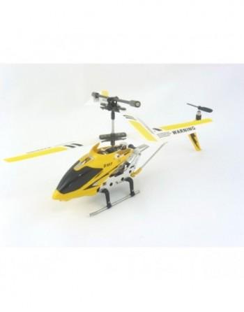 Syma S107G - Elicottero...