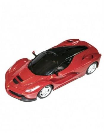 Ferrari modello LaFerrari -...