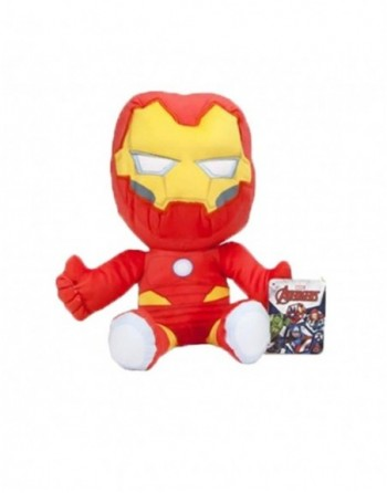 Peluche Iron Man Originale...