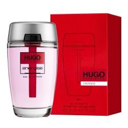 Hugo Boss Energise Eau De...