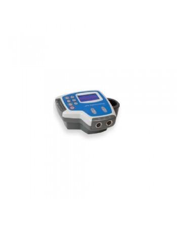 Farmasonyc Card Pro 1/3MHz...
