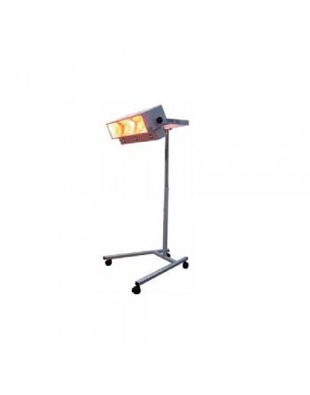 Farma Infra 750 - Lampada...