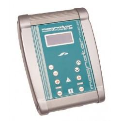 Magneter CMP 50 (200 Gauss)...