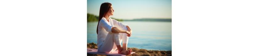 Il nostro benessere si trova in questi articoli